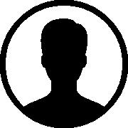 Client's Profile Pic